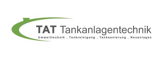 öltankentsorgung Hamburg tankreinigung nur 222 hamburg tankschutz